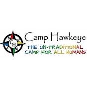 Camp Hawkeye