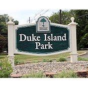 Duke Island Park