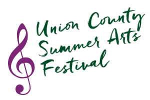 Union County Summer Arts Festival