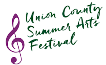 Union County Summer Arts Festival