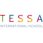 Tessa International School and Summer Camp 2021