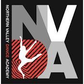 Northern Valley Dance Academy