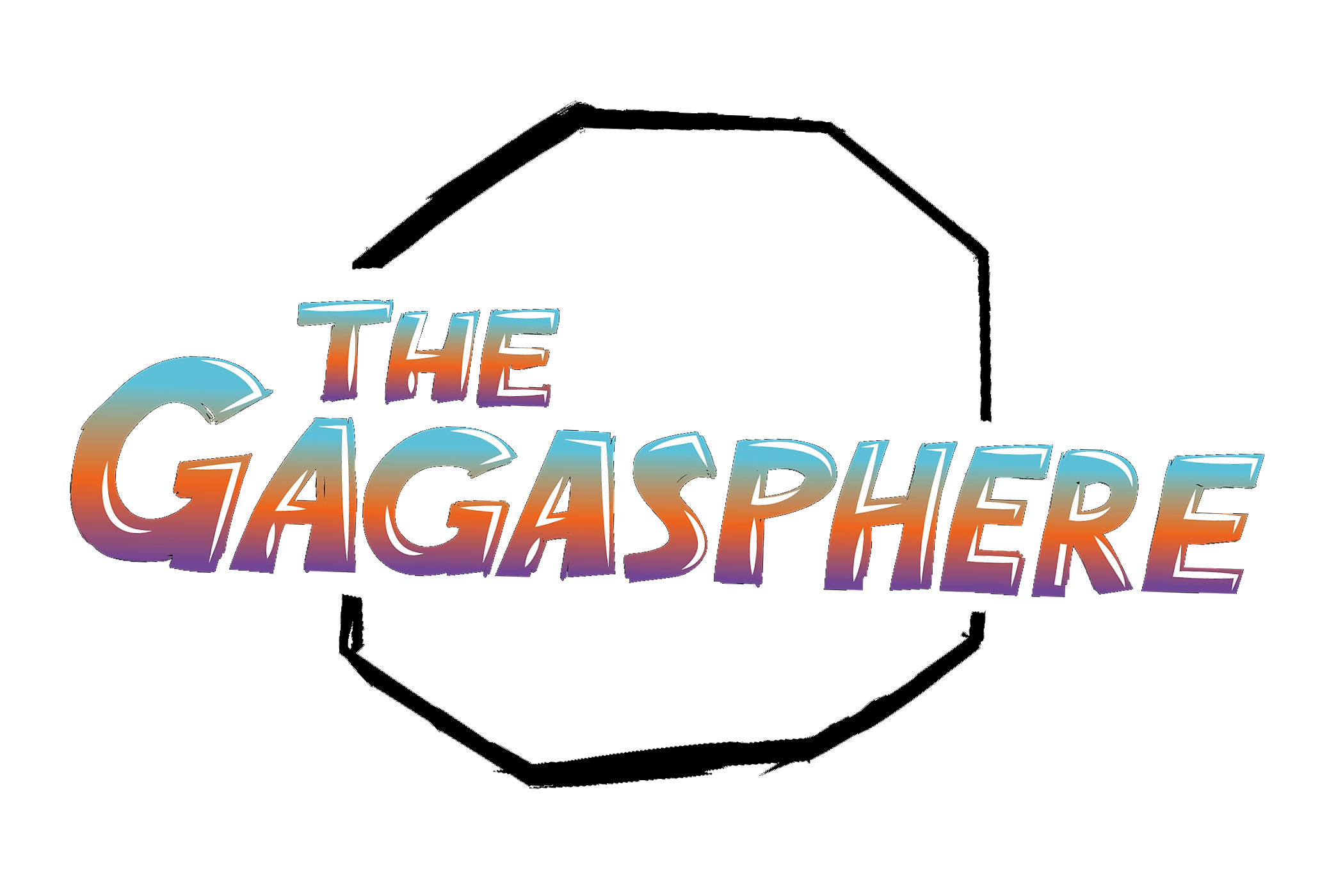 The Gagasphere Field Trips - Gaga or Gaga+STEM