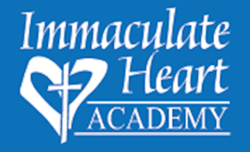 Immaculate Heart Academy Open House