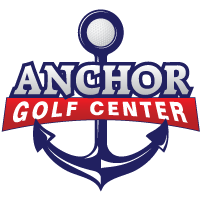 Anchor Golf Center