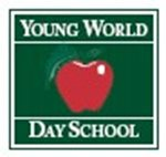 Young World Day School