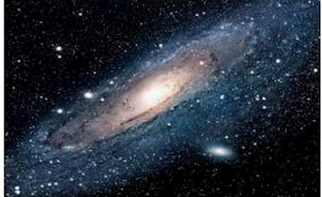 Perfect Little Planet at RVCC Planetarium