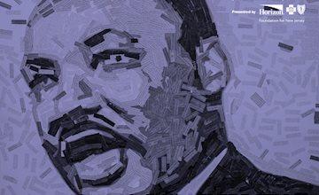Community Day: MLK Jr. Day Celebration hosted virtually by Newark Museum