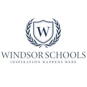 Windsor Learning Center