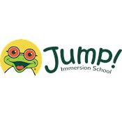 Jump! Immersion School - Edison