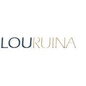Golf - Louis Ruina