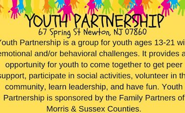 Youth Partnership