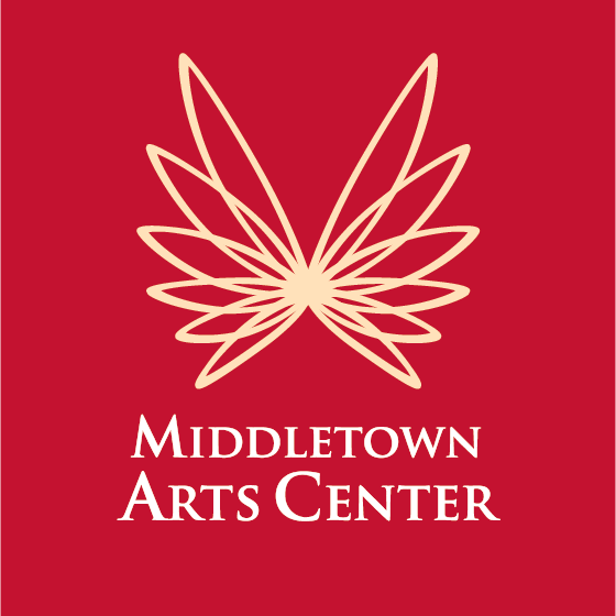 Middletown Arts Center