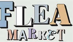 Hasbrouck Heights Elks Lodge Flea Market