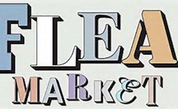 Hasbrouck Heights Elks Lodge Flea Market
