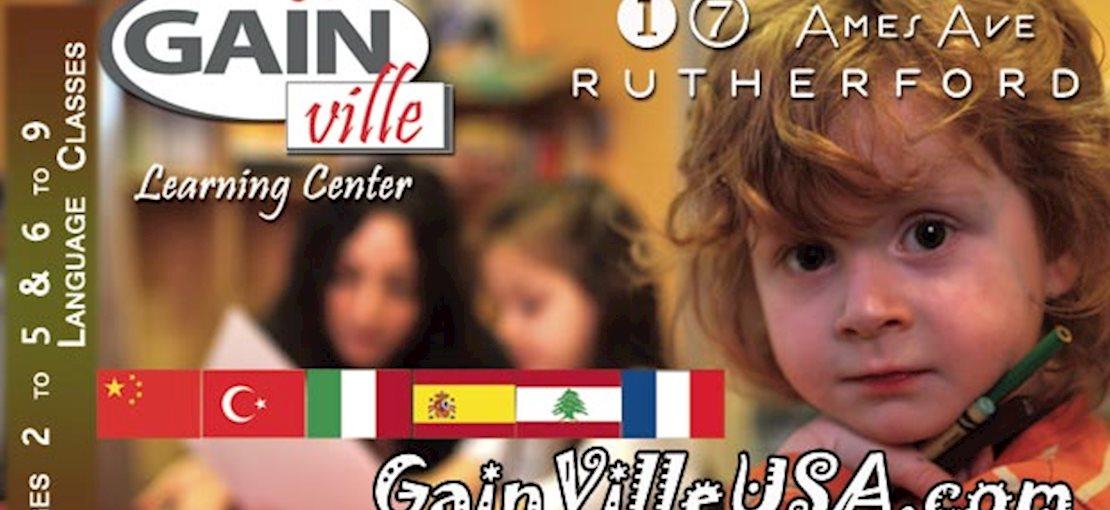 GainVilleUSA.com