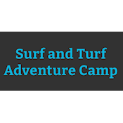 Surf and Turf Camp