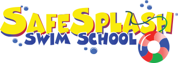 SafeSplash Swim Schools