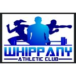 Whippany Athletic Club LLC