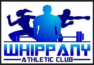 Whippany Athletic Club LLC