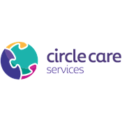 Circle Care Services - ABA Therapy