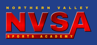 Northern Valley Sports Academy (NVSA), Closter, NJ