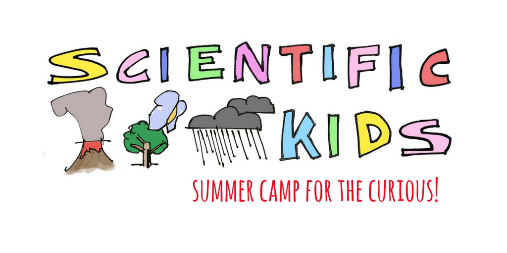 Family Science Fun and Camp Open House
