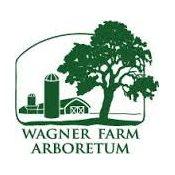 Wagner Farm Arboretum, Gardens & Learning Center