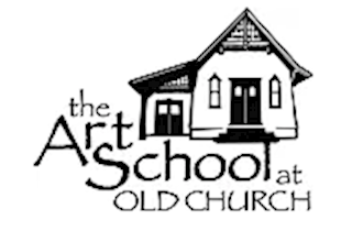 The Art School at The Old Church Cultural Center Summer 2020