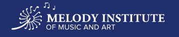 Melody Institute of Music and Art