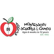 Apple Montessori Summer Camp Throughout New Jersey
