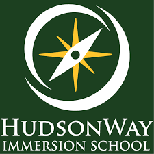 NJ Open House at Hudsonway Immersion School