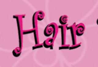 EZ Hair Beads
