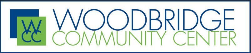 Woodbridge Community Center Camp