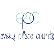 Every Piece Counts ABA Therapy