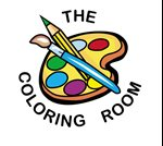 The Coloring Room