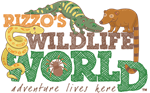 Rizzo's Wildlife World