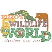 Rizzo's Wildlife World - Field Trip