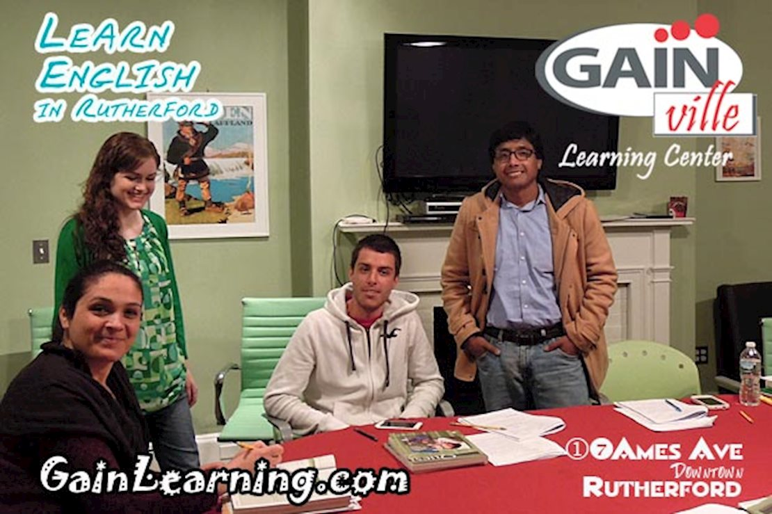 GainLearning.com