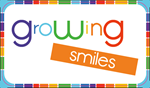 Growing Smiles Pediatric Dentistry of Englewood