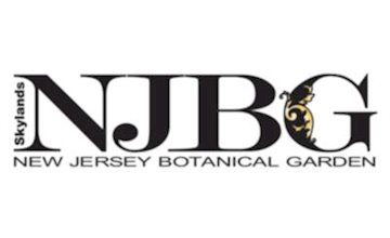 Early Spring Wildflower Walk at New Jersey State Botanical Garden