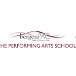 BergenPAC - Bergen Performing Arts Center