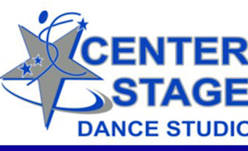 Center Stage Dance Studio Open House