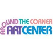 Around the Corner Art Center