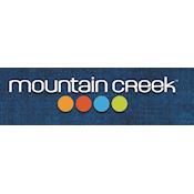 Mountain Creek All Season Fun