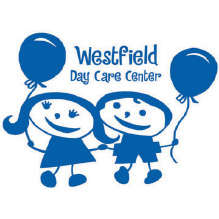 Westfield Day Care Center