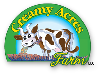 Fall Fest Daytime Fun at Creamy Acres