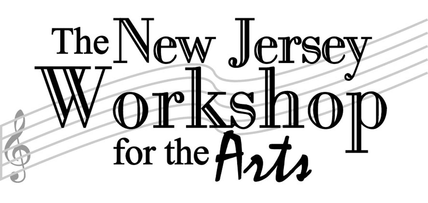 The Music Connection at the New Jersey Workshop for the Arts