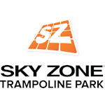 Sky Zone South Plainfield