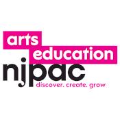 NJPAC Summer Performing Arts Programs